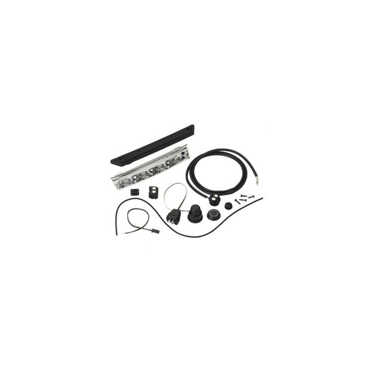 Givi E94 Brake Light Kit for E470 and E450 Top Cases
