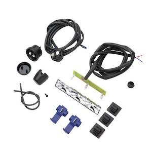 Givi E104 Led Brake Light Kit For E30 Top Cases