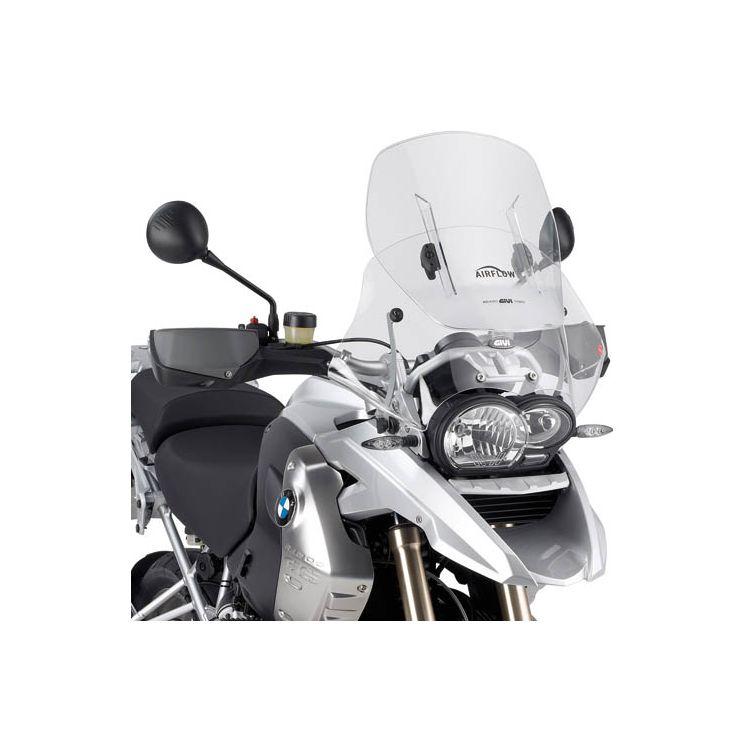 Givi AF330 Airflow Windscreen BMW R1200GS 2004-2012