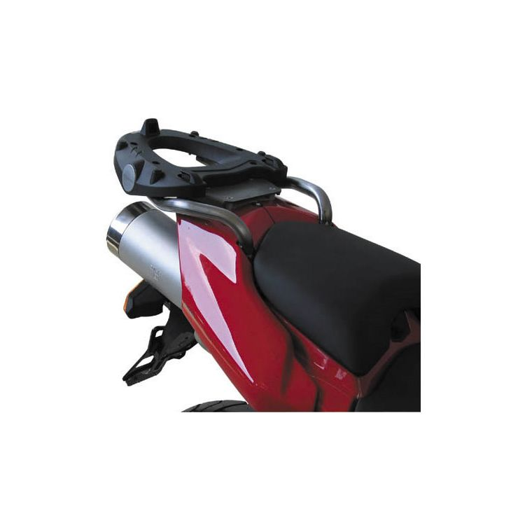 Givi SR310 Top Case Rack Ducati Multistrada 620 / 1000 2003-2005