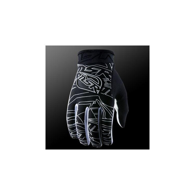 MSR Flash Gloves