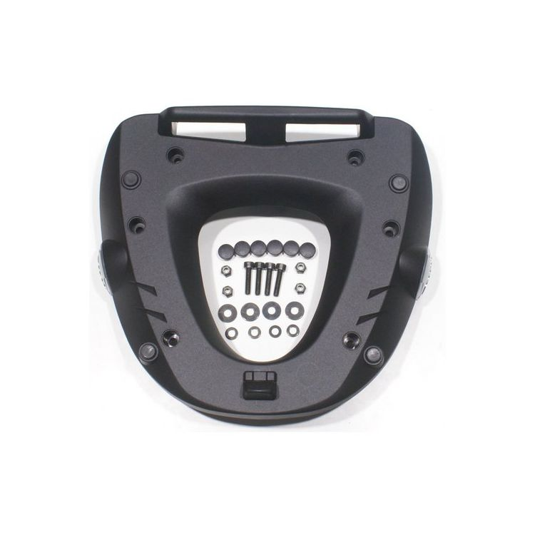 Givi M35 Monokey Top Case Mounting Plate