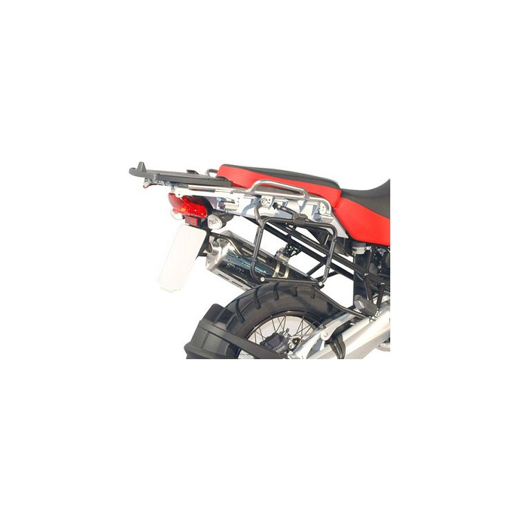 Givi PL685 Side Case Racks BWM R1200GS Adventure 2006-2013