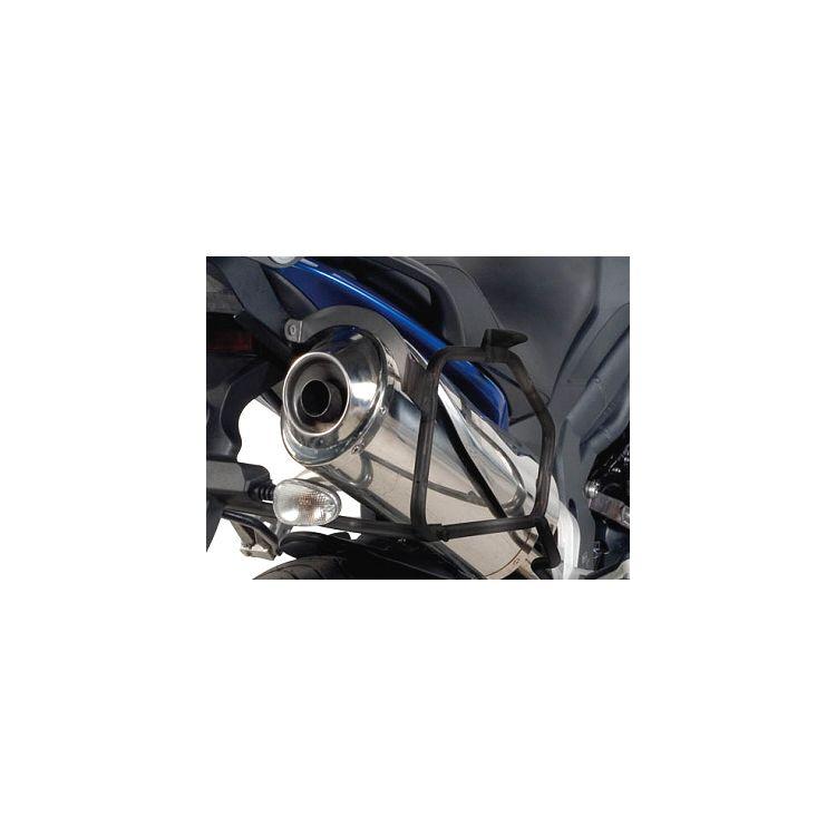 Givi PL727 Side Case Racks Triumph Tiger 1050 2007-2013