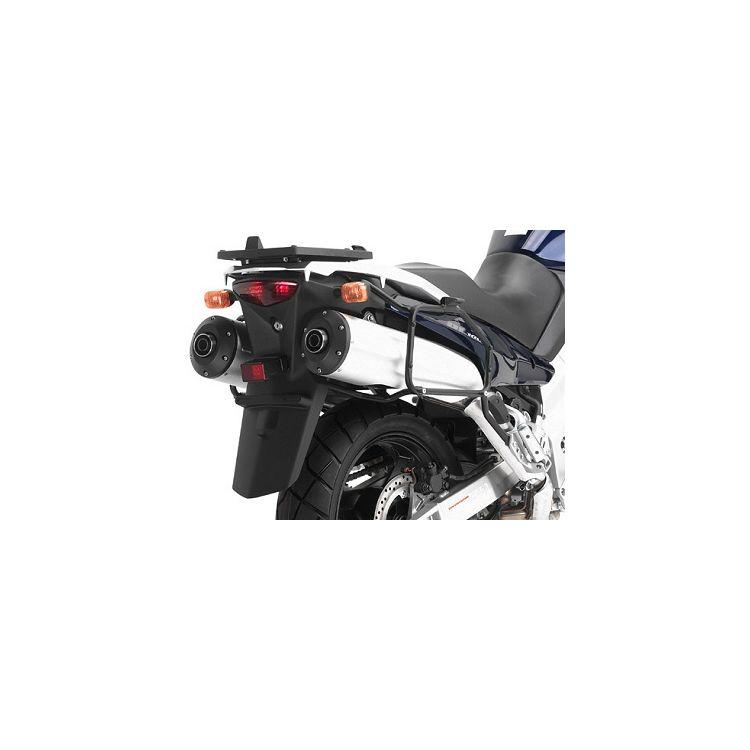 Givi PL528 Side Case Racks Suzuki V-Strom DL1000 2002-2012