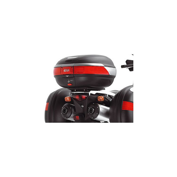 Givi E528 Top Case Rack Suzuki V-Strom DL650 / DL1000