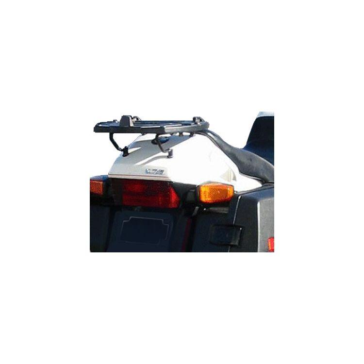 Givi E180 Top Case Rack BMW K100 / 90 / K75 / K1100RS