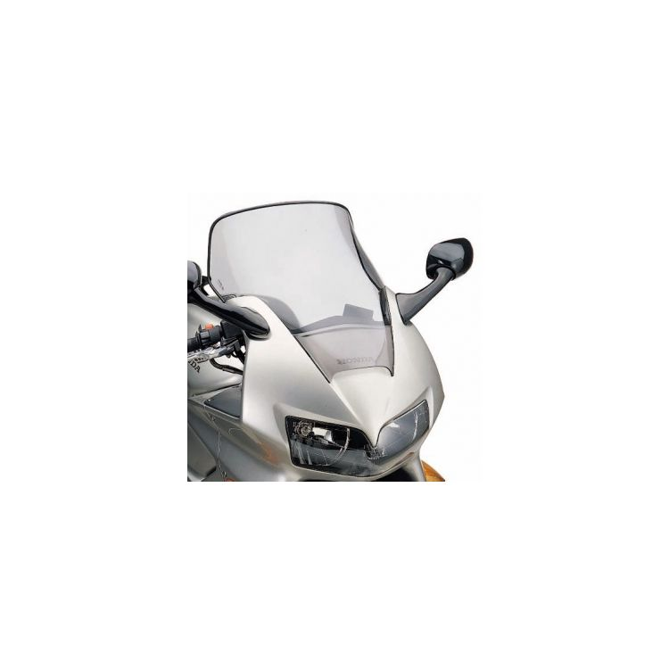 Givi D200S Windscreen Honda VFR800 1998-2001