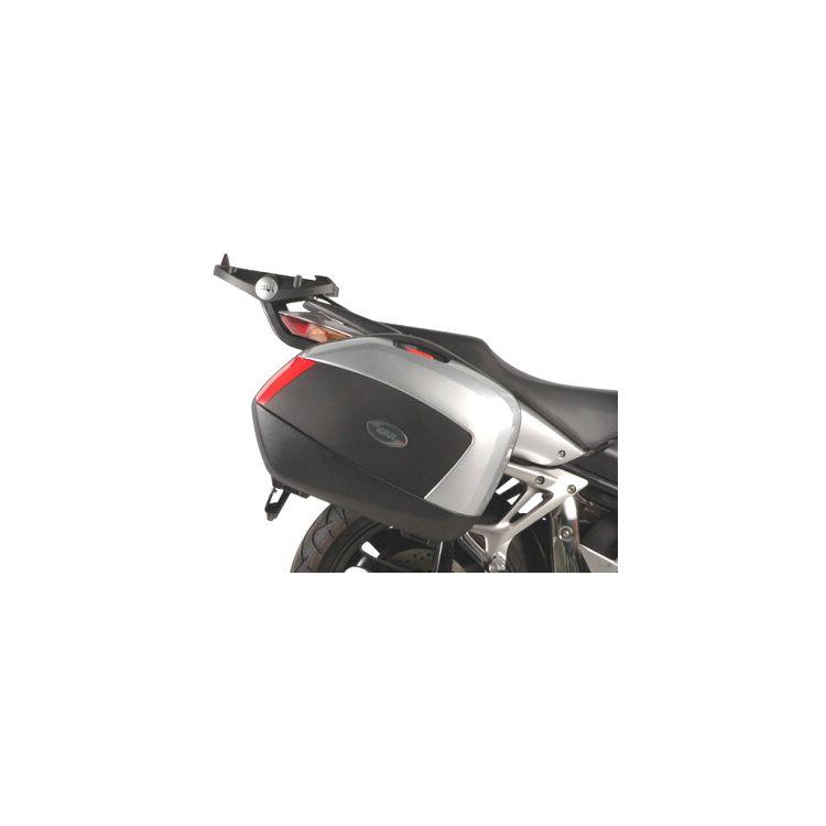 Givi PLX166 / PLXR166 V35 / V37 Side Case Racks Honda VFR800 2002-2011