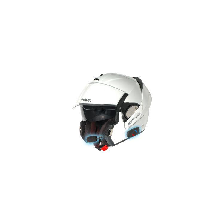 Shark Sharktooth Bluetooth Kit