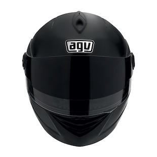 AGV Miglia 2 Helmet (Color: Flat Black / Size: LG) 735499
