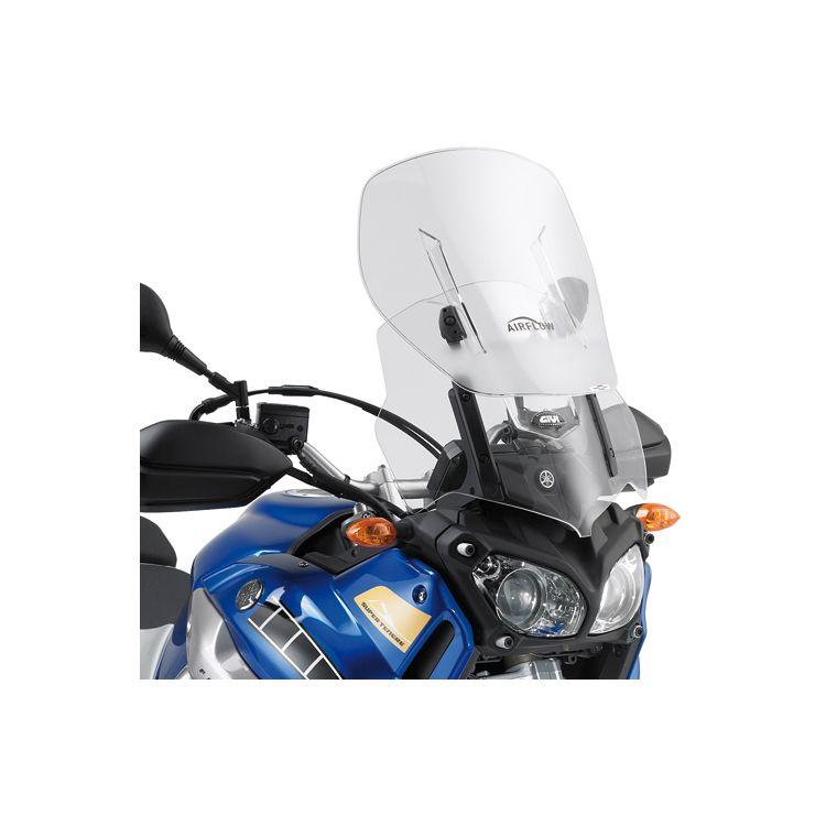 Givi AF447 Airflow Windscreen Yamaha Super Tenere XT1200Z 2010-2013