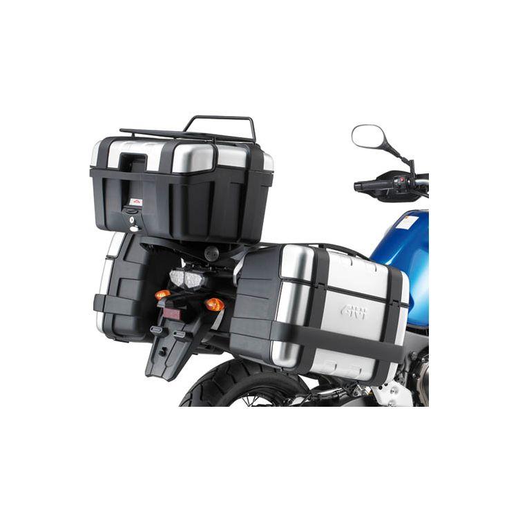 Givi SR371 Top Case Rack Yamaha Super Tenere XT1200Z 2010-2019