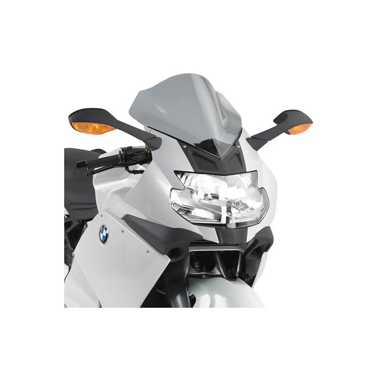 Givi D334S Windscreen BMW K1300S 2009-2013