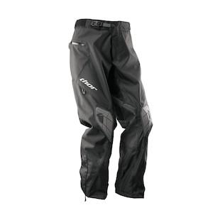 Thor Range Pants (Size: 38) 786357