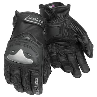 Cortech Vice Gloves 2.0 (Size: 3XL) 796500