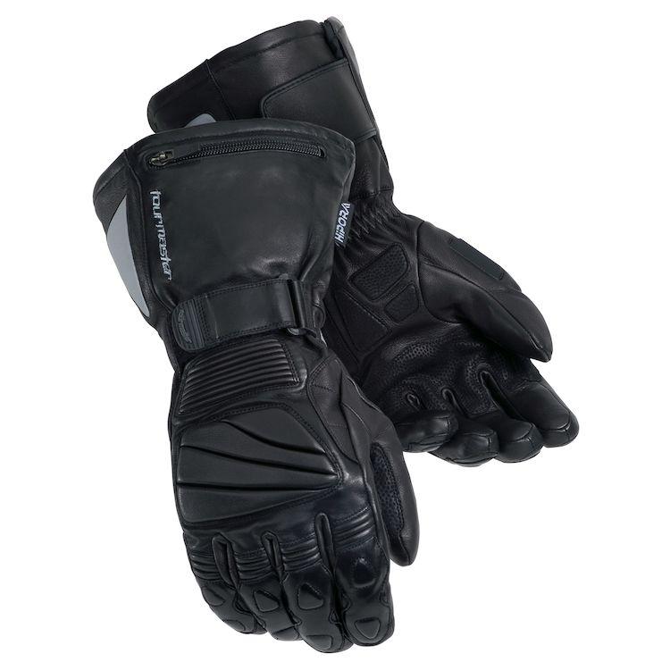 Tour Master Winter Elite II MT Gloves (Size XS Only)