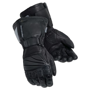 Tour Master Winter Elite II MT Gloves (Size: MD) 796510