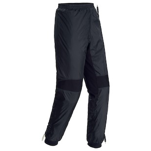 Tour Master Synergy 2.0 Heated Pants Liner (Color: Black / Size: 2XL) 796324