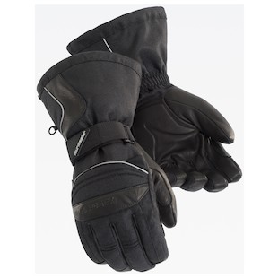 Tour Master Polar-Tex 2.0 Gloves (Size: SM) 796502
