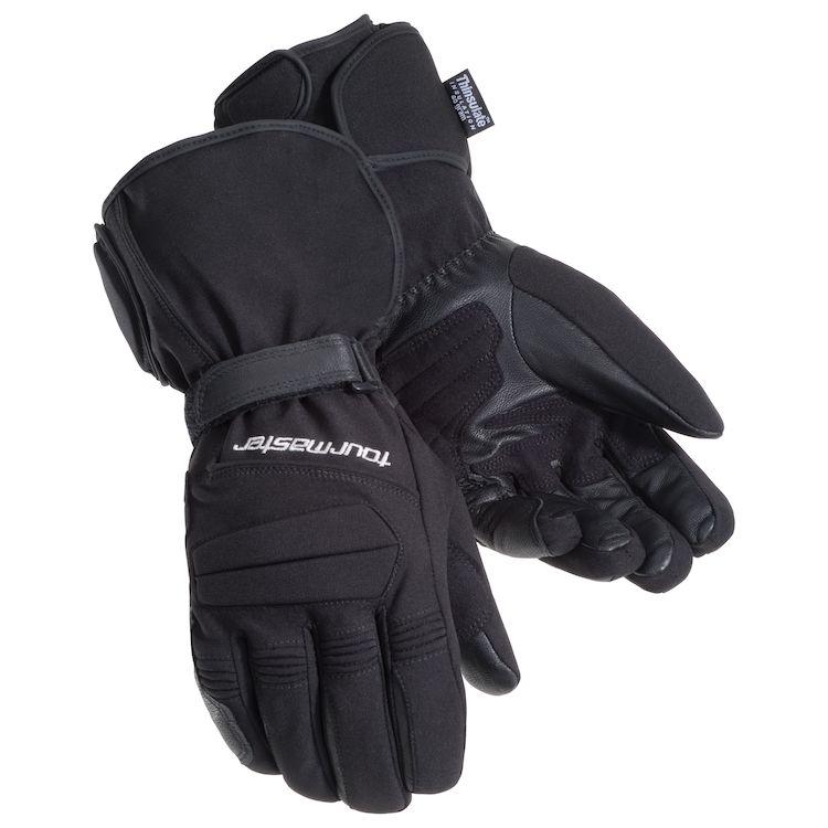 Tour Master Synergy 2.0 Textile Gloves