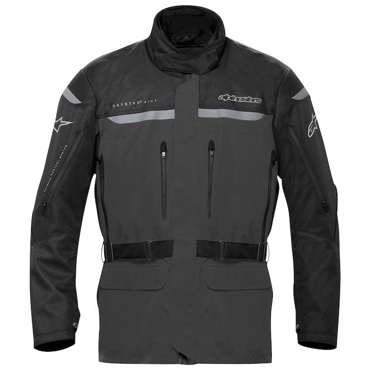 Alpinestars Koln Drystar Jacket