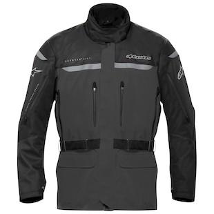 Alpinestars Koln Drystar Jacket (Size: SM) 799216