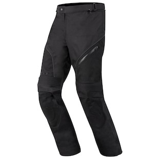 Alpinestars AST-1 Mens Waterproof Pants Black LG 287056067