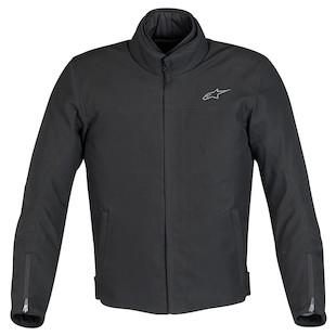 Alpinestars Verona WP Jacket (XL Only) (Size: XL) 799261