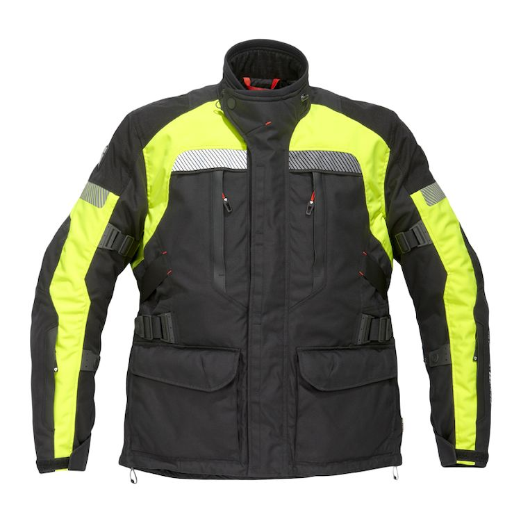 REV'IT! Legacy GTX HV Jacket