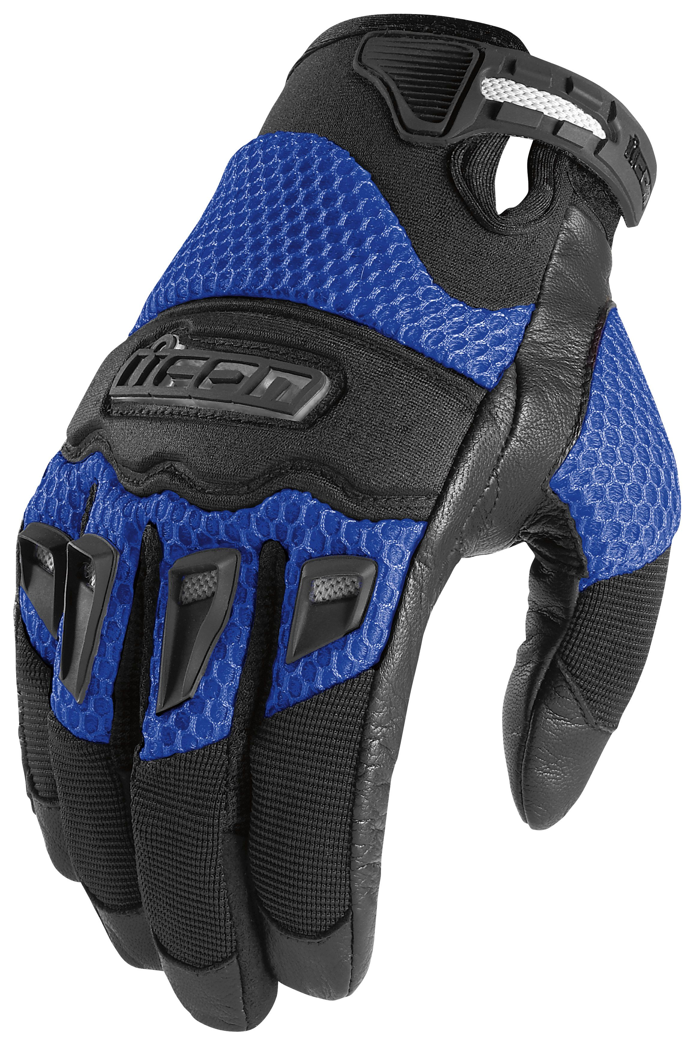 Motorcycle gloves tight or loose - Motorcycle Gloves Tight Or Loose 23