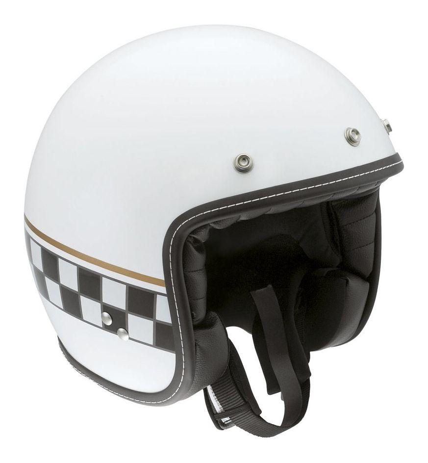 AGV RP60 Helmet - Solid - RevZilla