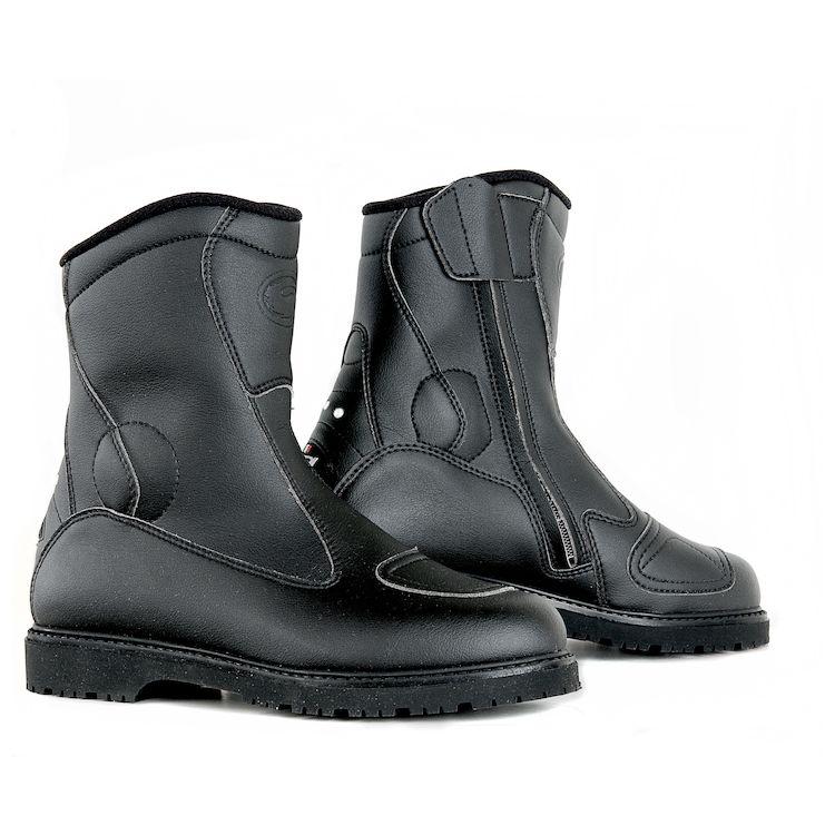 SIDI Traffic Rain Boots