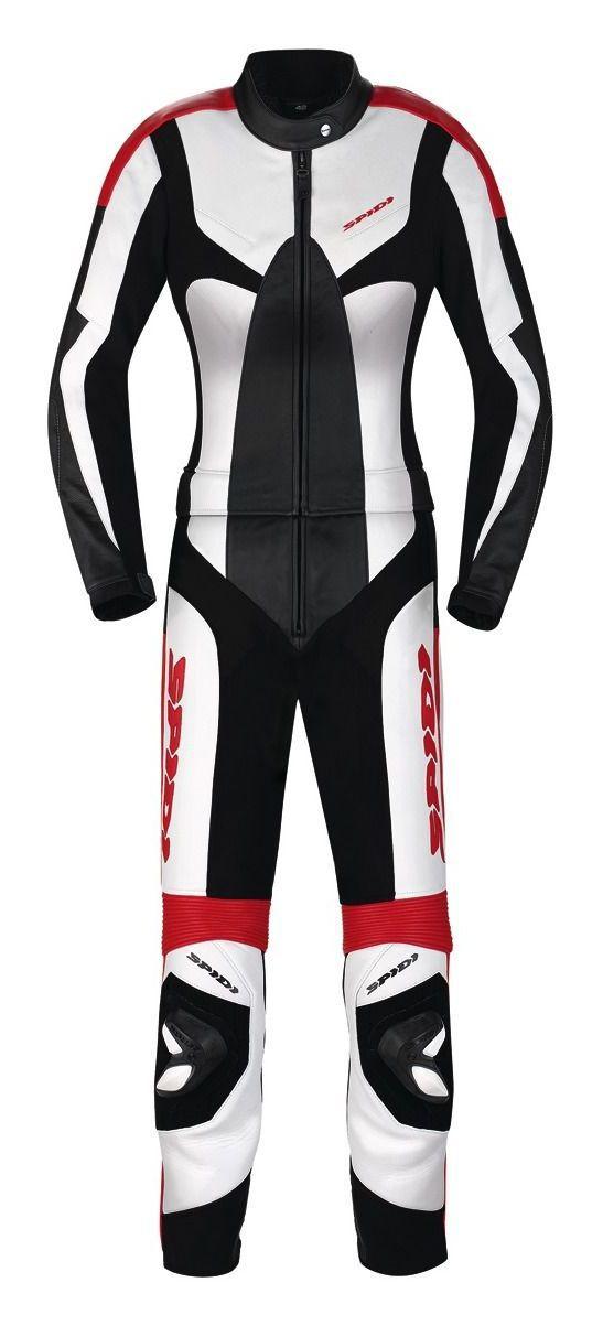 alpinestars stella motegi race suit cycle gear. Black Bedroom Furniture Sets. Home Design Ideas