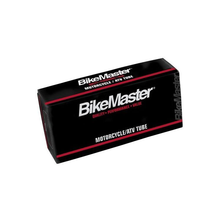 BikeMaster Motorcycle Tubes
