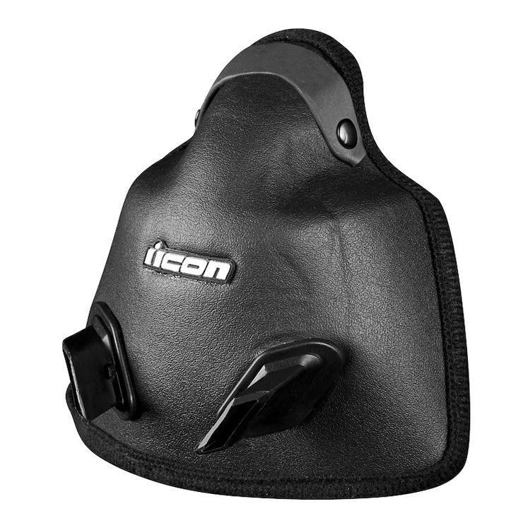 Icon Variant Helmet Breathbox