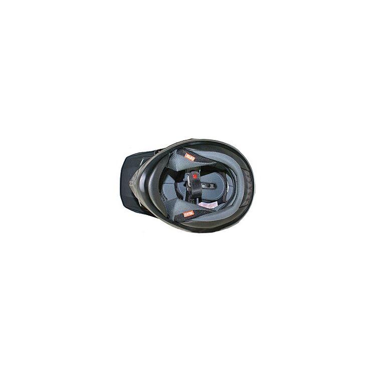 Arai XD4 / VX Pro-4 Comfort Liner