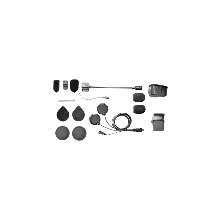Sena SMH5 Replacement Boom Mic Kit