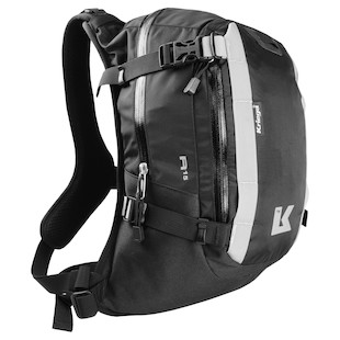 Kriega R15 Backpack (Color: Black) 828432