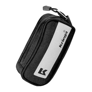 Kriega Kube Pocket (Color: Black) 828450