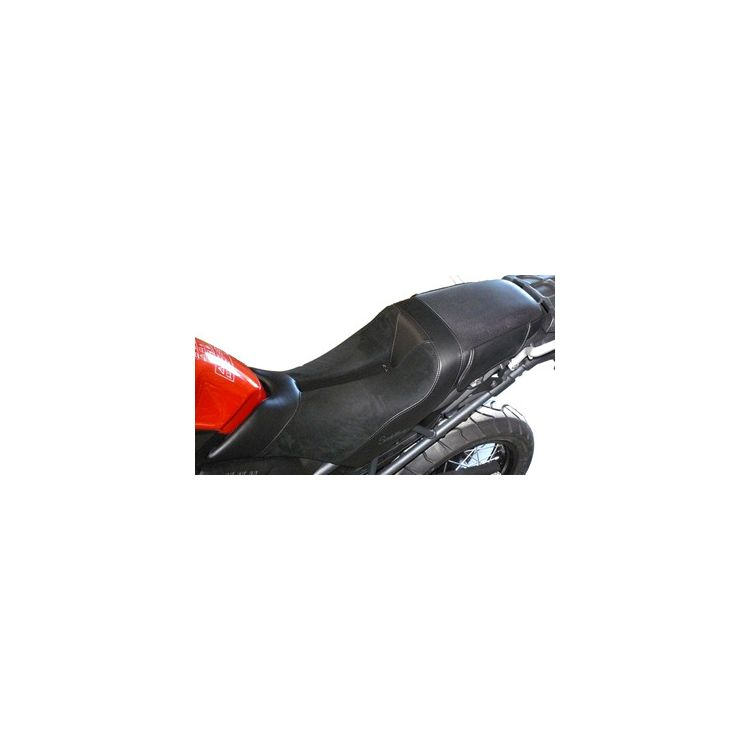 Saddlemen Adventure Track Seat Triumph Tiger 800 2011-2019