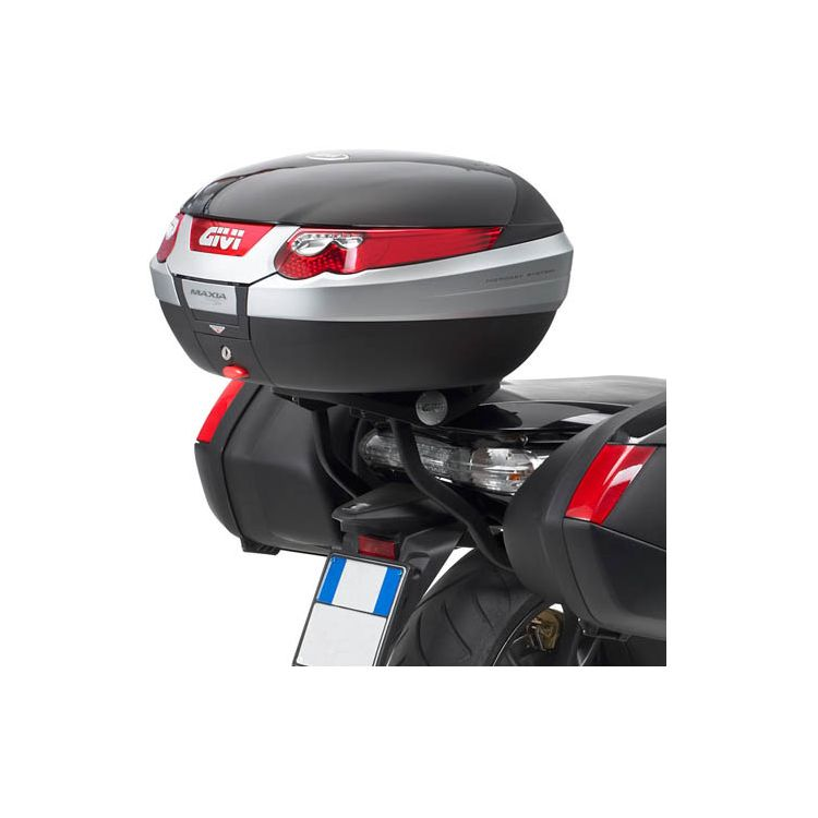 Givi 265FZ Top Case Support Brackets Honda DN-2001 2008-2011