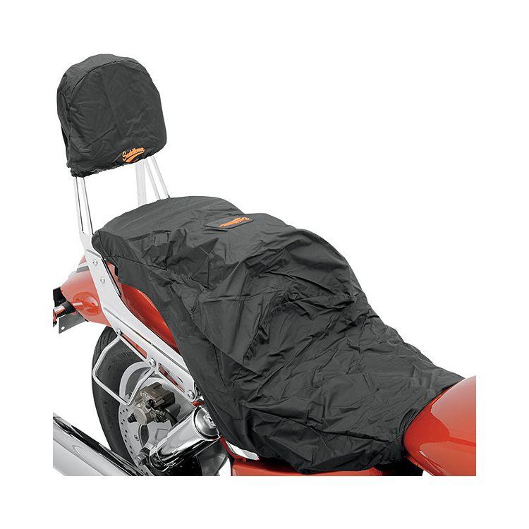 Saddlemen Cover Seat GL1800/1500