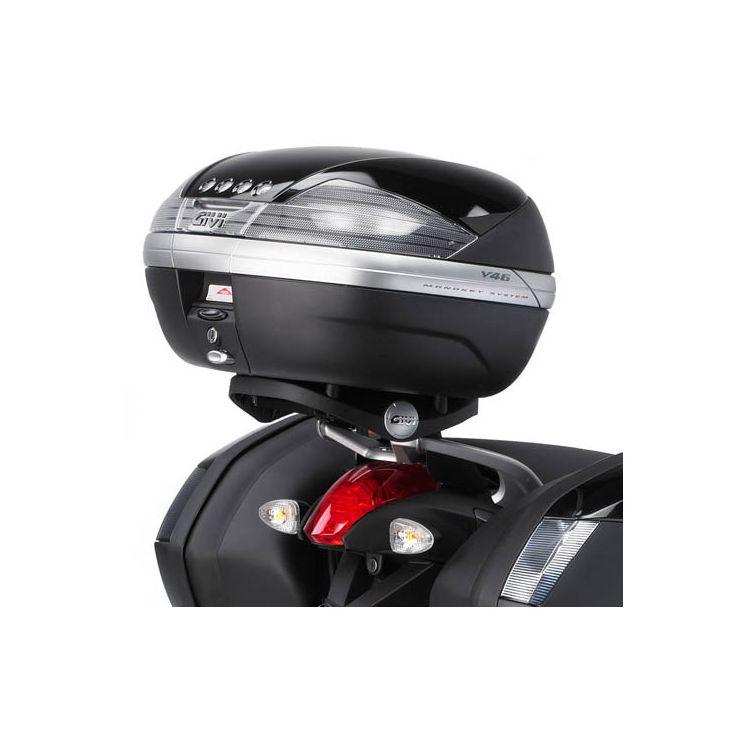 Givi SR5100 Top Case Rack BMW R1200R 2011-2014