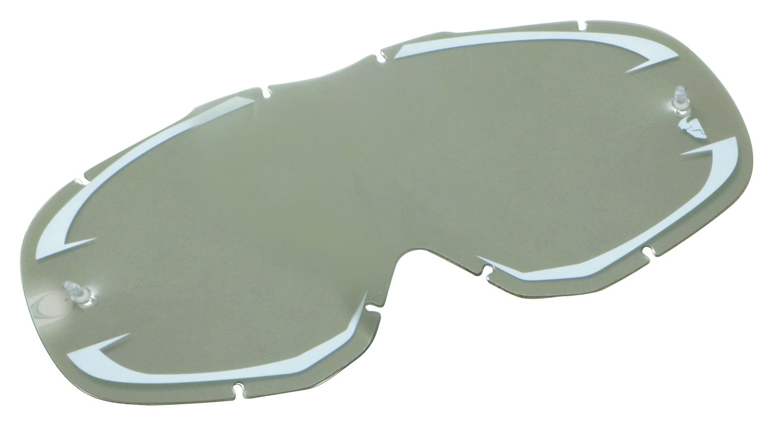 Thor ally goggle replacement lens cycle gear for Garage seat lens