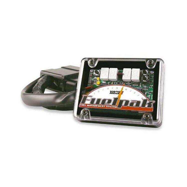 Vance & Hines C.A.R.B. Fuelpak For Harley Dyna / V-Rod 2002-2011