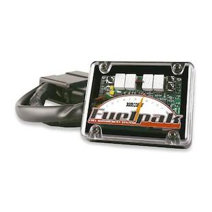 Vance & Hines C.A.R.B. Fuelpak For Harley Dyna / V-Rod 2002-2011 838663