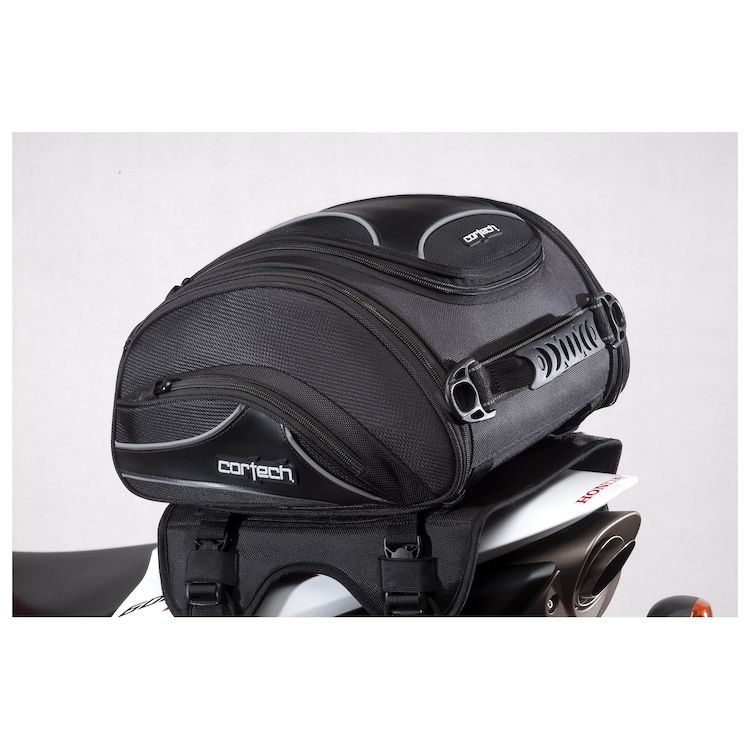 d728280358f9 View more like this  Cortech · Accessories · Tail Bags ...
