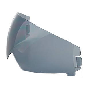Scorpion EXO-C110/EXO-100 Sun Shield (Color: Light Smoke) 447745
