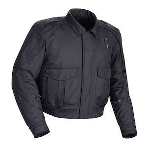 78d558939 Motorcycle Jackets | Riding Jackets With Armor - Cycle Gear
